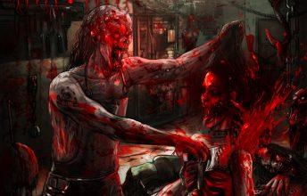 bloody-sadism-eloquent-atrocity-ein-album-review