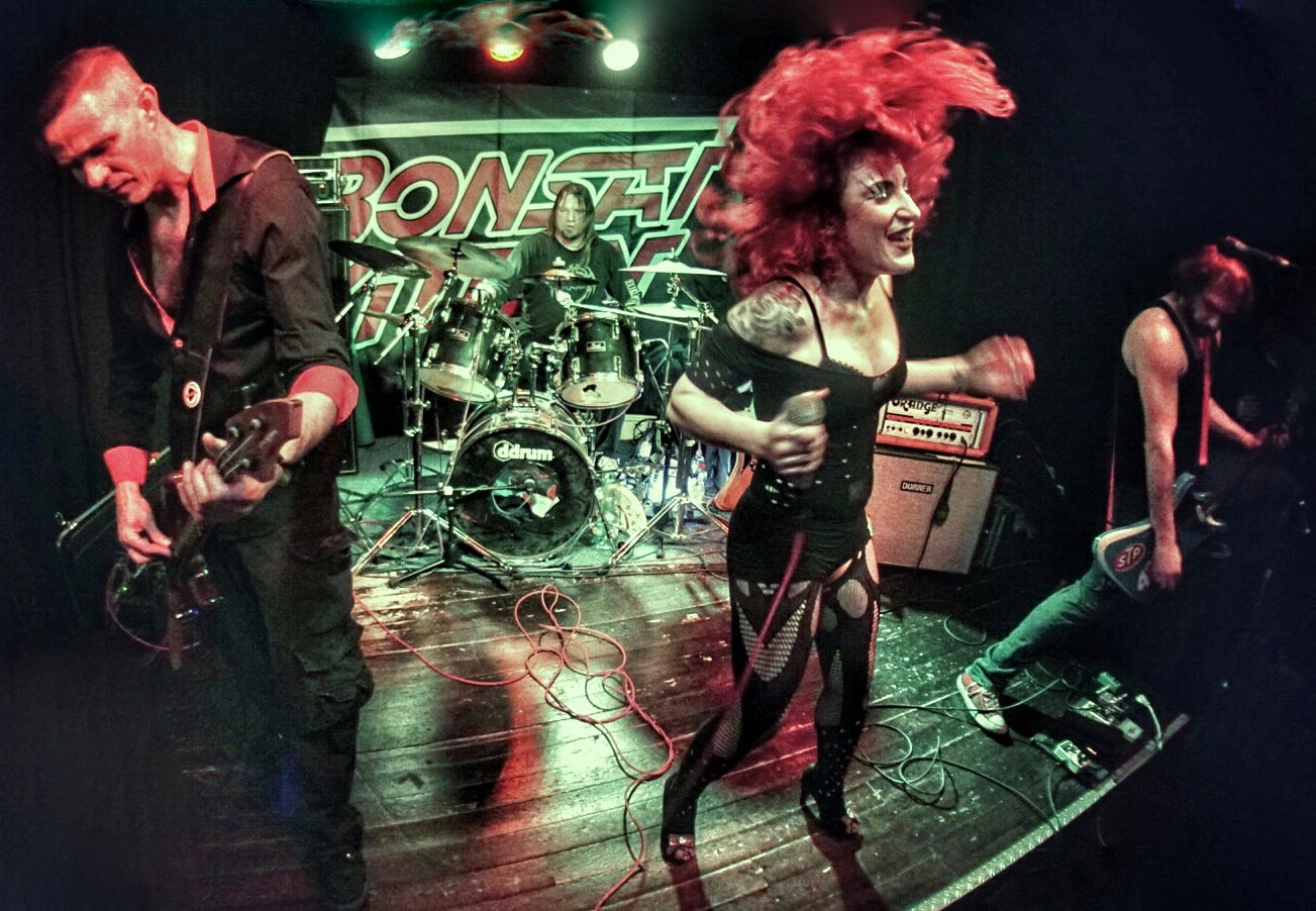 bonsai-kitten-videopremiere-des-anfang-2020-kommenden-album-love-and-let-die