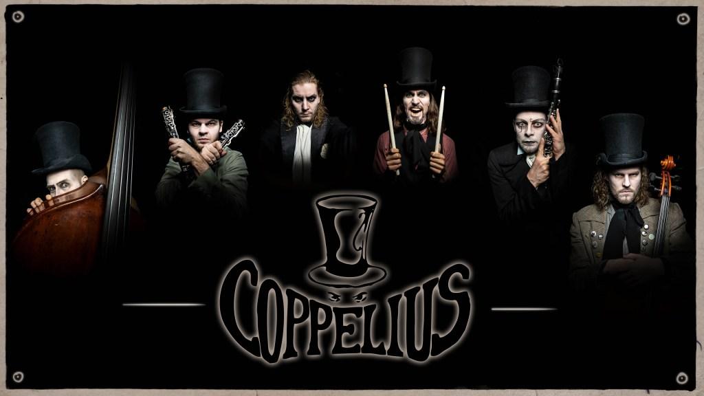 coppelius-sind-mit-ihrem-kammerarchiv-auf-konzertreise