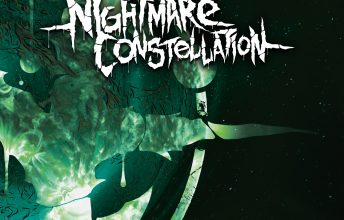 nightmare-constellation-palingenesis-keine-kompromisse-album-review