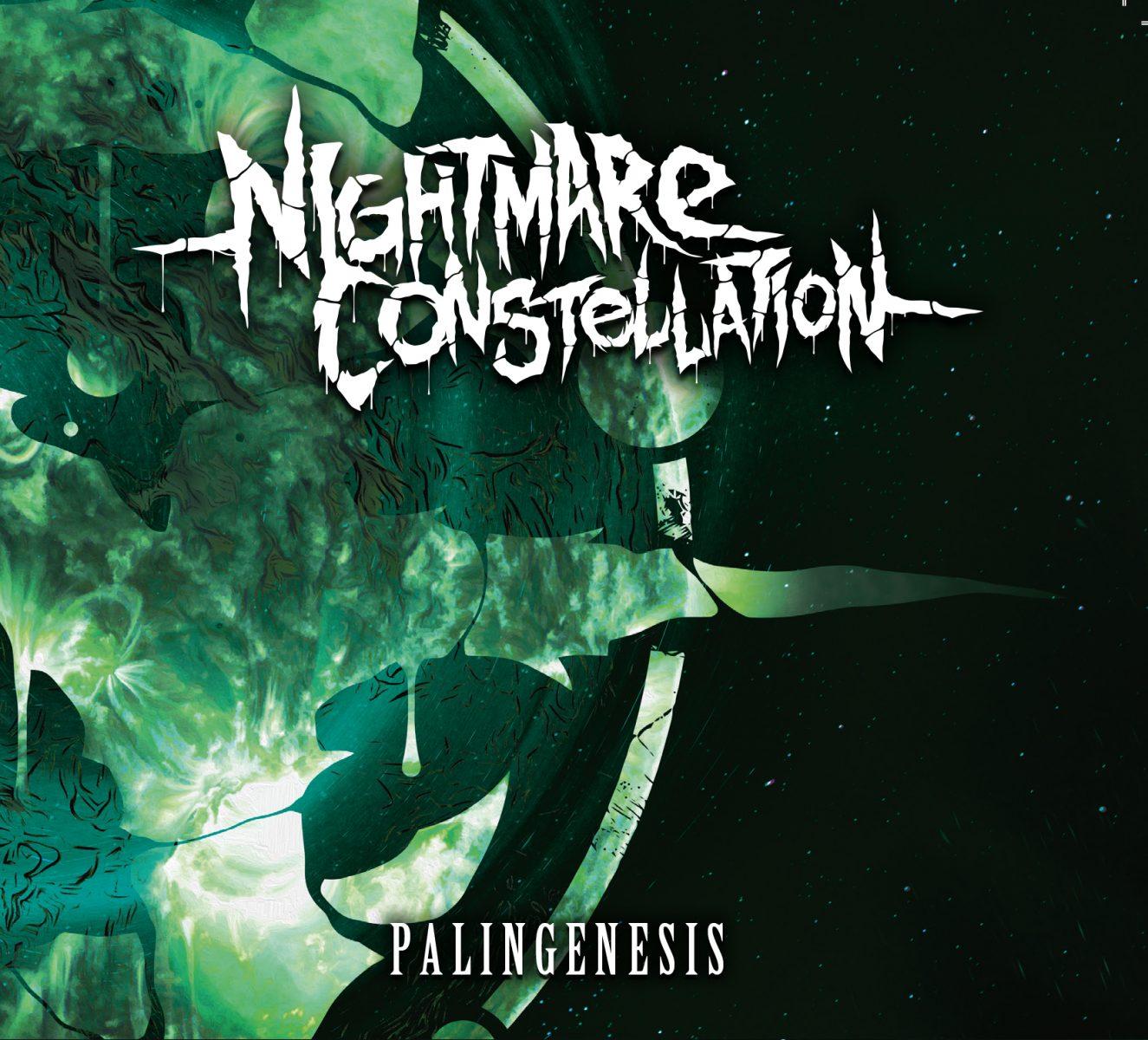 nightmare-constellation-palingenesis-keine-kompromisse-album-review