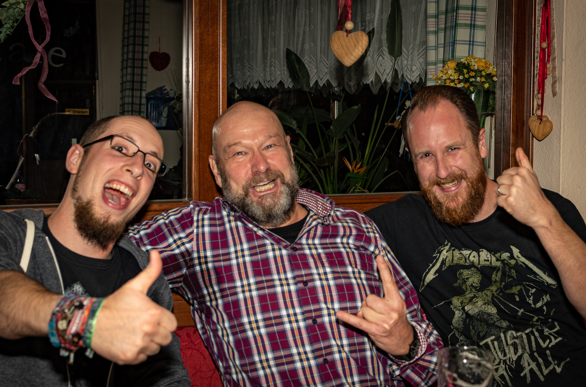 roland-im-interview-mit-dissorted-ueber-trash-metal-und-ihr-neues-album-the-final-divide