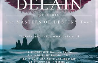 delain-praesentiert-the-masters-of-destiny-tour-mit-special-guest-arkona-am-28-11-2019-im-backstage-in-muenchen