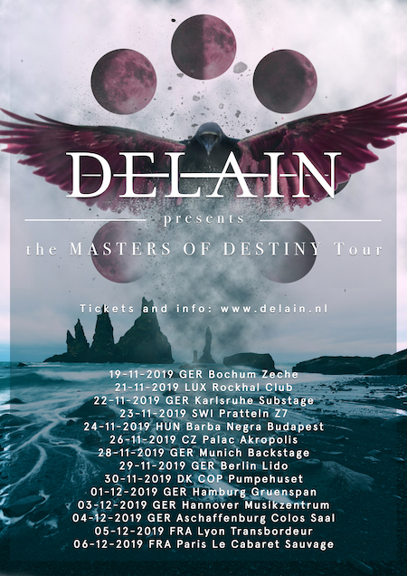 delain-praesentiert-the-masters-of-destiny-tour-mit-special-guest-arkona-am-28-11-2019-im-backstage-in-muenchen