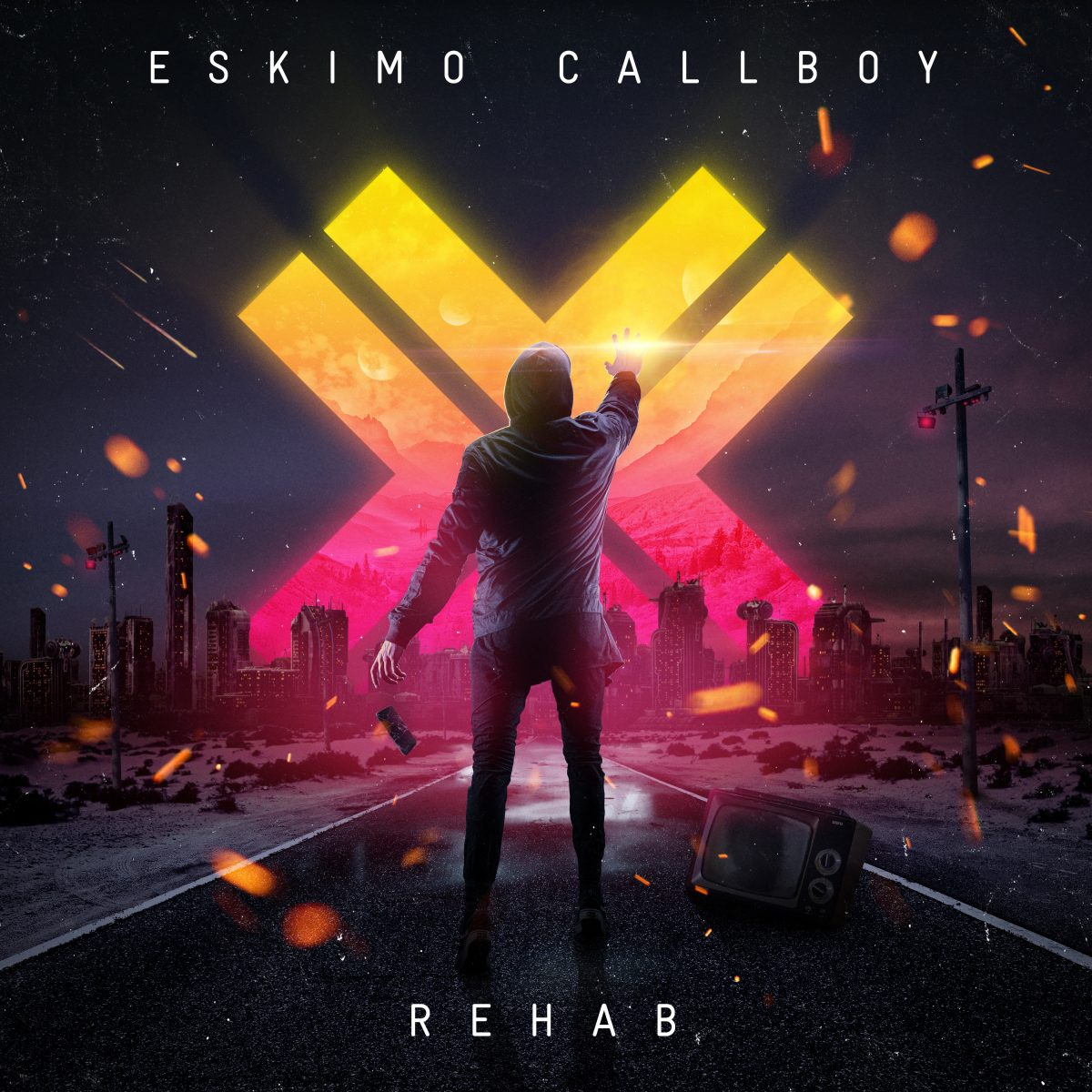 eskimo-callboy-rehab-nahe-an-der-perfektion-album-review