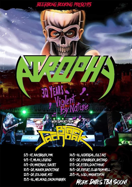 atrophy-europa-tour-2020-tourankuendigung