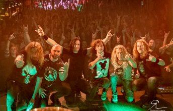 hammerschmitt-praesentierten-ihr-album-dr-evil-im-backstage-in-muenchen-konzert-review