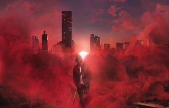 since-april-escape-etwas-altes-etwas-neues-album-review