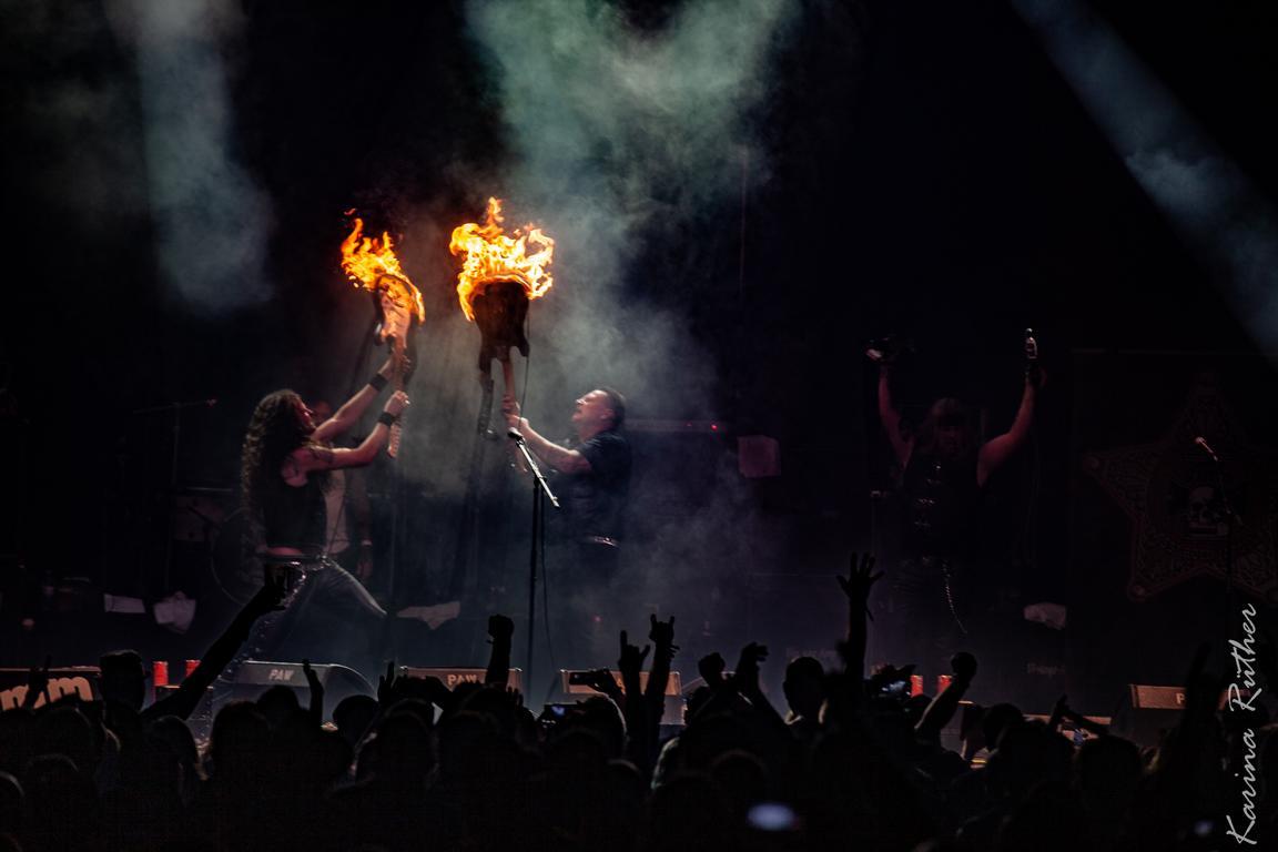monster-festival-2019-in-geiselwind-festivalrueckblick