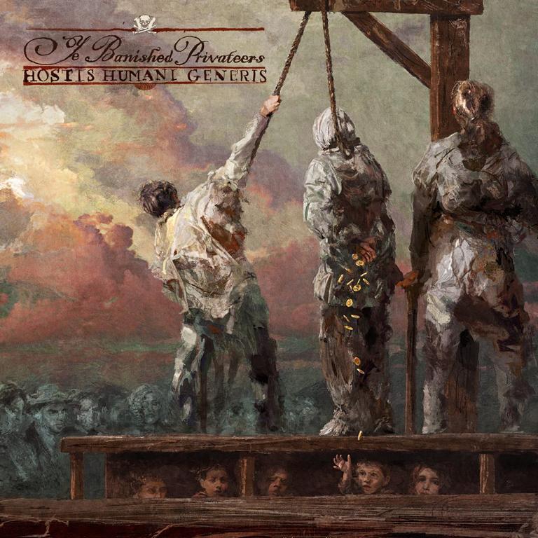 ye-banished-privateers-neues-album-hostis-humani-generis-kommt-am-07-02-2020