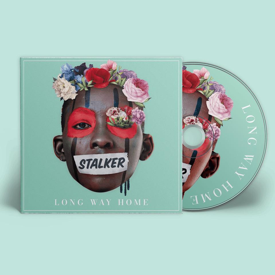 long-way-home-stalker-grenzenlos-album-review