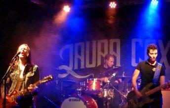 laura-cox-rockt-hamburg-bahnhof-st-pauli-15-11-19-konzertreview