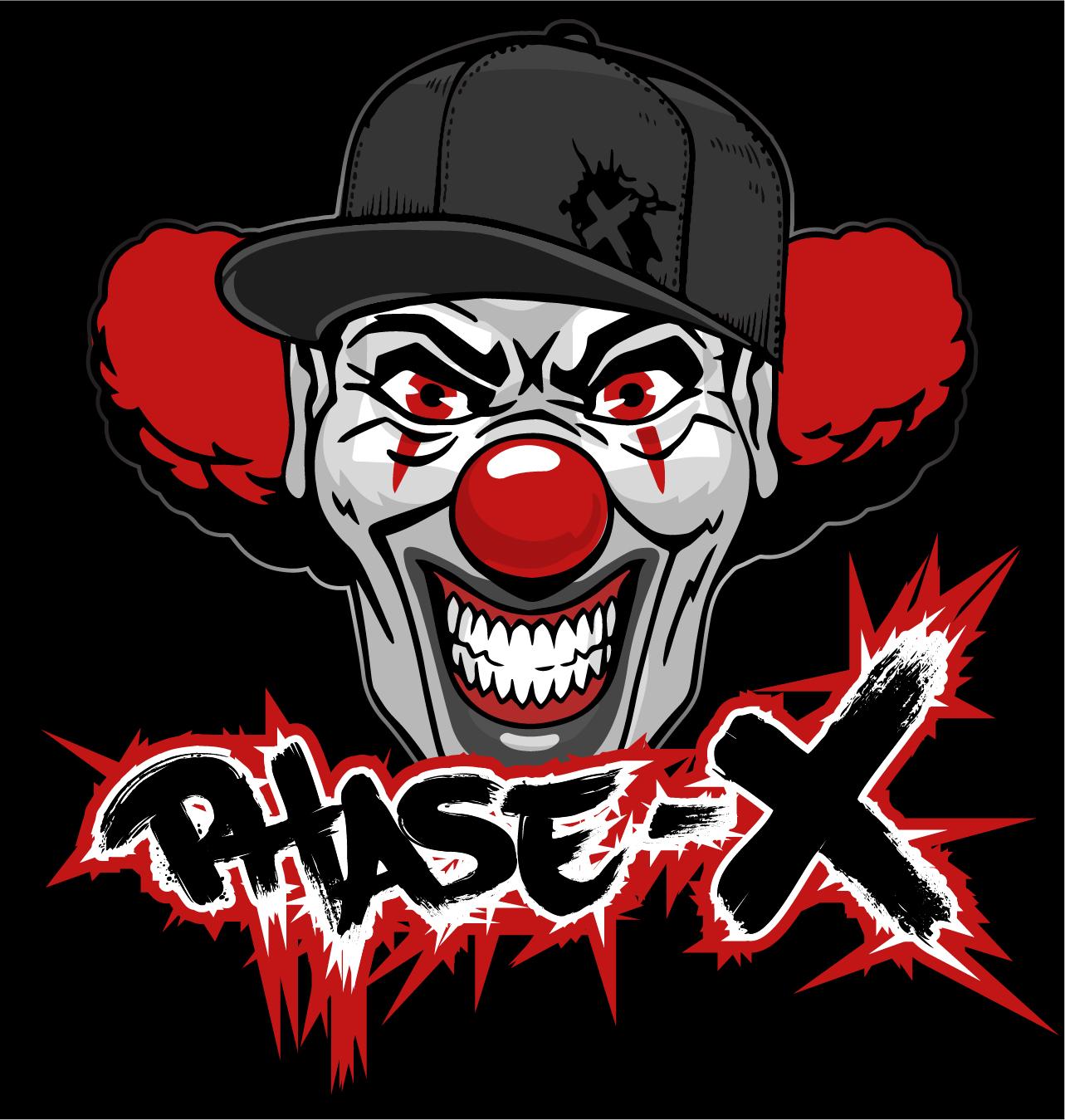 phase-x-aus-berlin-mit-neuem-video-und-neuer-ep-x-seit-06-11-2019-im-handel-crossover-rap-rock