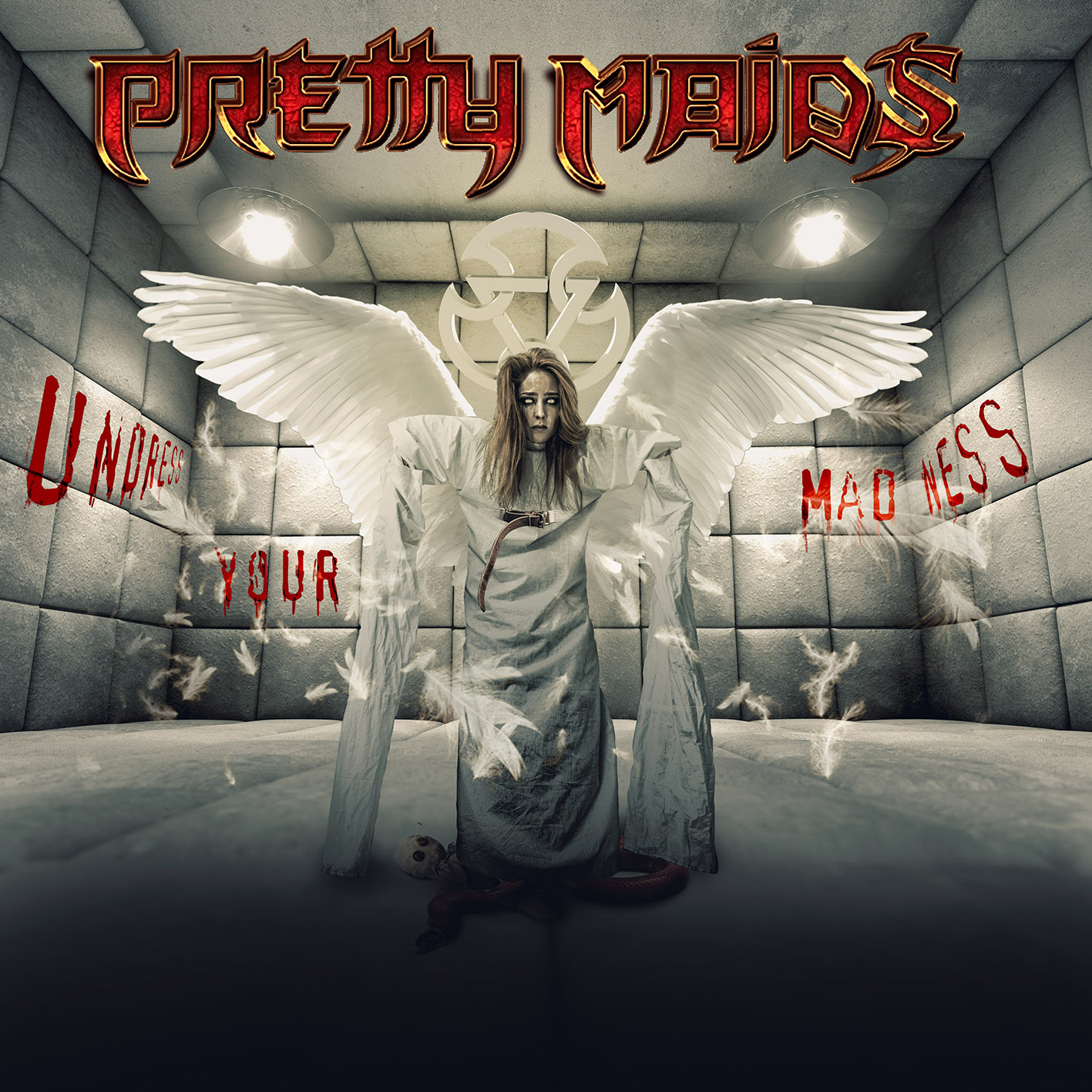pretty-maids-undress-your-madness-album-review