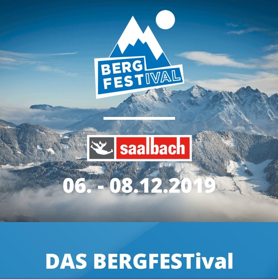 bergfestival-2019-6-8-12-saalbach-hinterglemm-parov-stelar