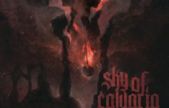 sky-of-calvaria-athma-die-herausforderung-album-review