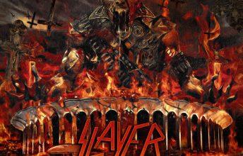 slayer-the-repentless-killogy-ein-livealbum-review