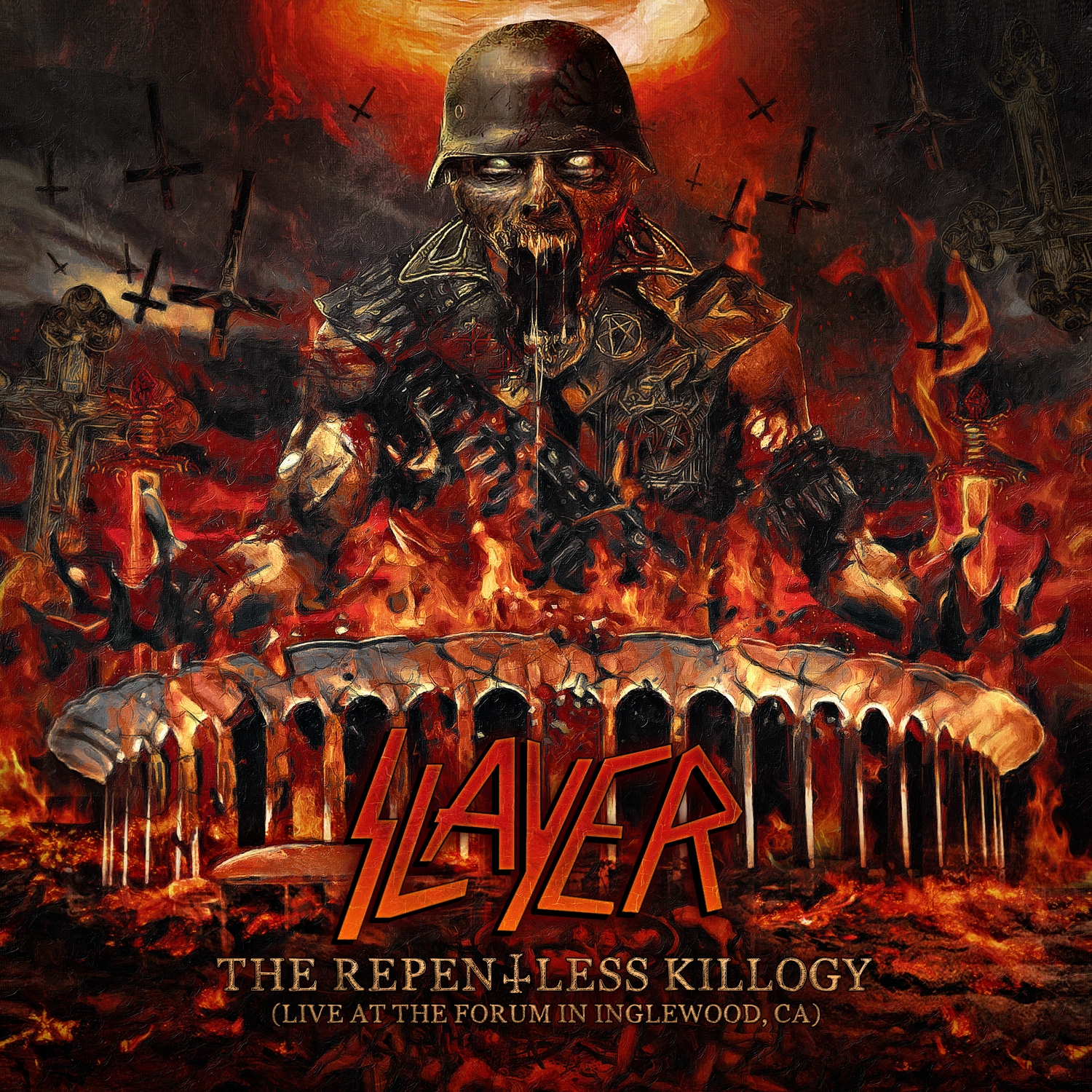 slayer-the-repentless-killogy-ein-livealbum-review