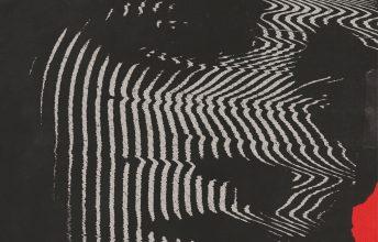 stake-critical-method-neuer-name-fast-gleiche-musik-album-review