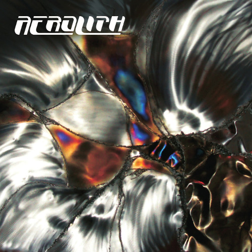 aerolith-aerolith-reise-in-spacige-gefilde-teil-1-album-review