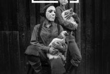 lindemann-f-m-album-review