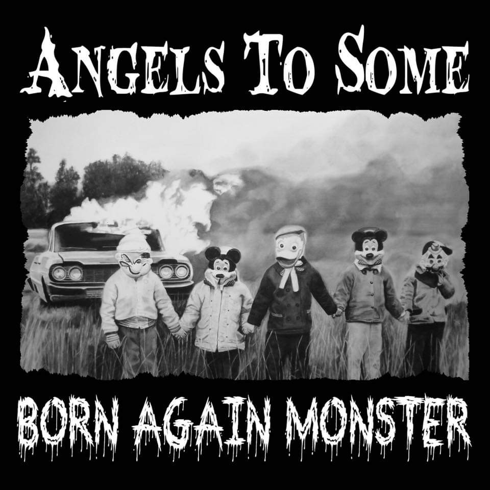 angels-to-some-born-again-monster-ein-ep-review
