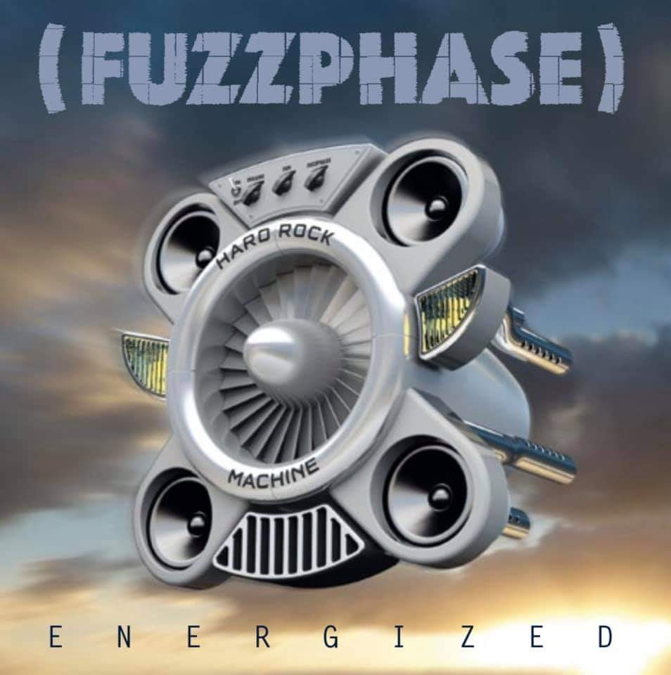 fuzzphase-energized-ein-album-review