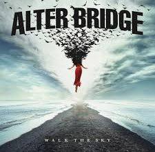 alter-bridge-walk-the-sky-review-tourdaten-die-creed-crew-mit-ausnahmesaenger-myles-kennedy-bleiben-eine-klasse-fuer-sich