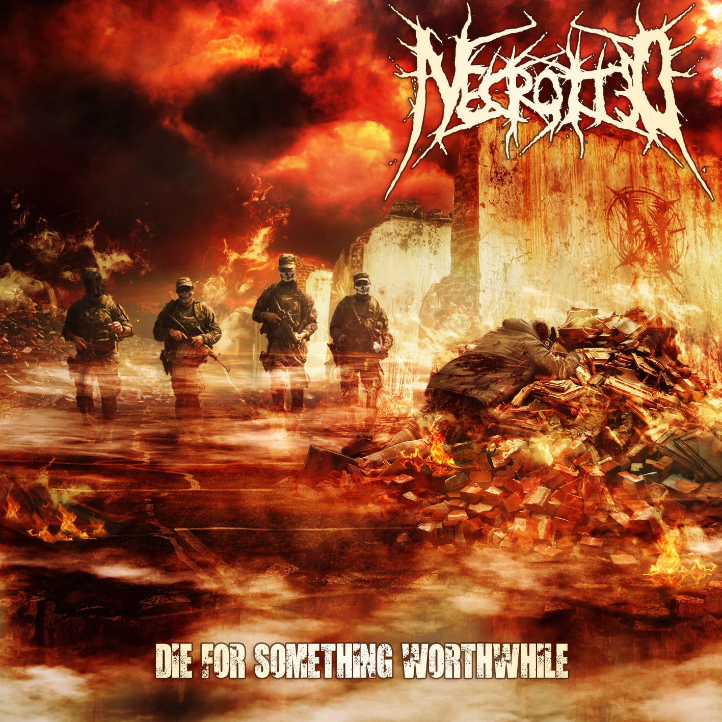 necrotted-die-for-something-worthwhile-ein-ep-review