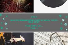 2019-das-rockmagazine-jahr-in-bild-ton-und-text-the-best-of-teil-1