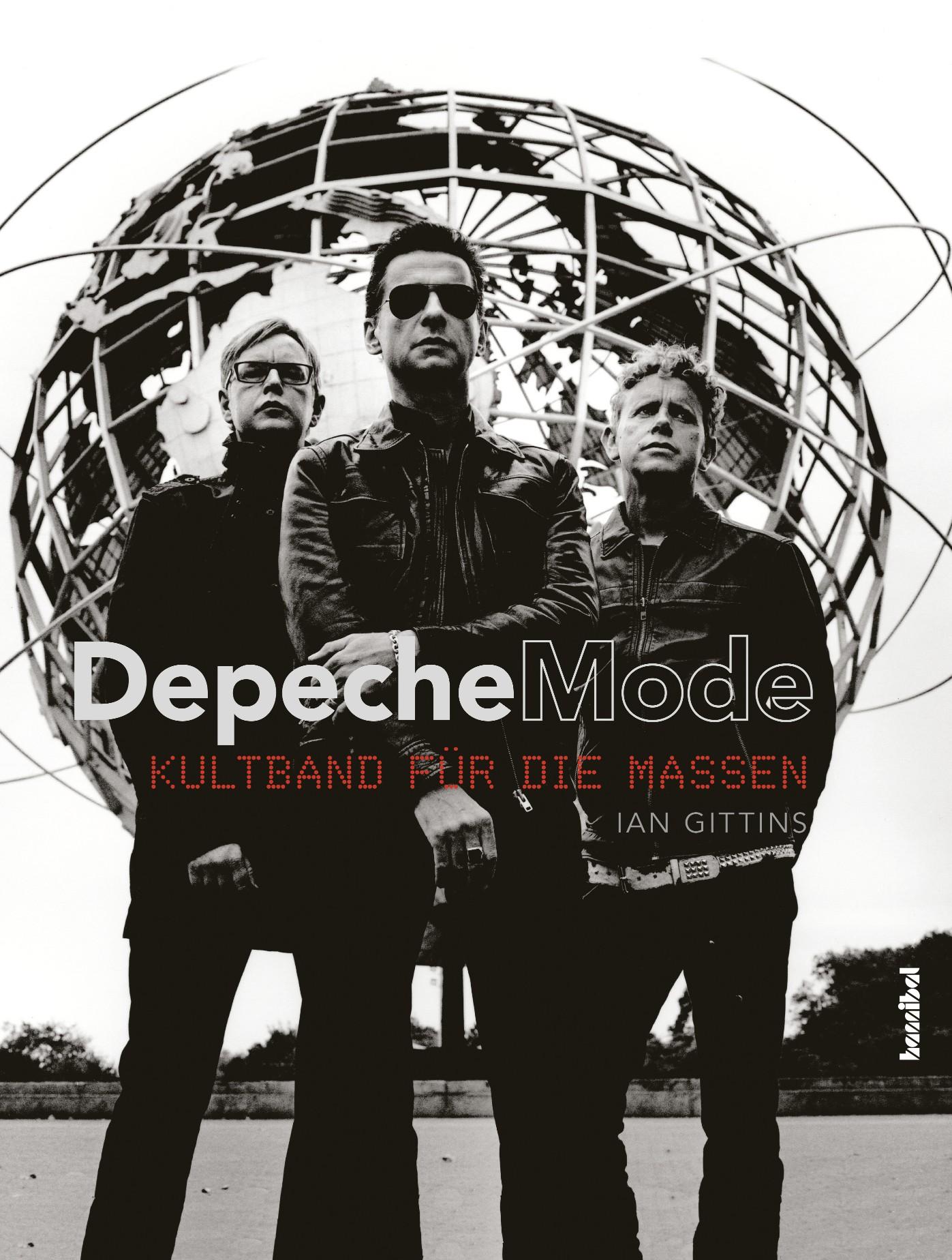depeche-mode-kultband-fuer-die-massen-buch-rezension