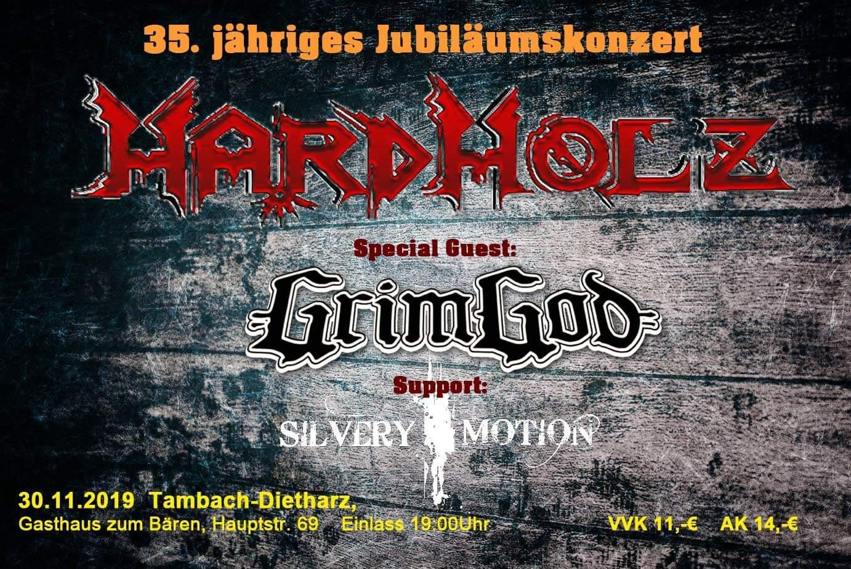 hardholz-das-jubilaeumskonzert-35-jahre-hardholz