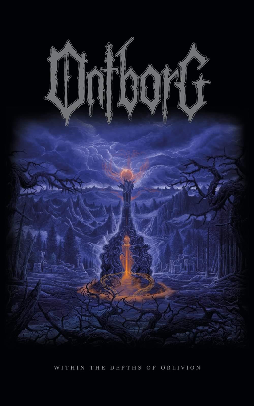 ontborg-within-the-depths-of-oblivion-ein-album-review