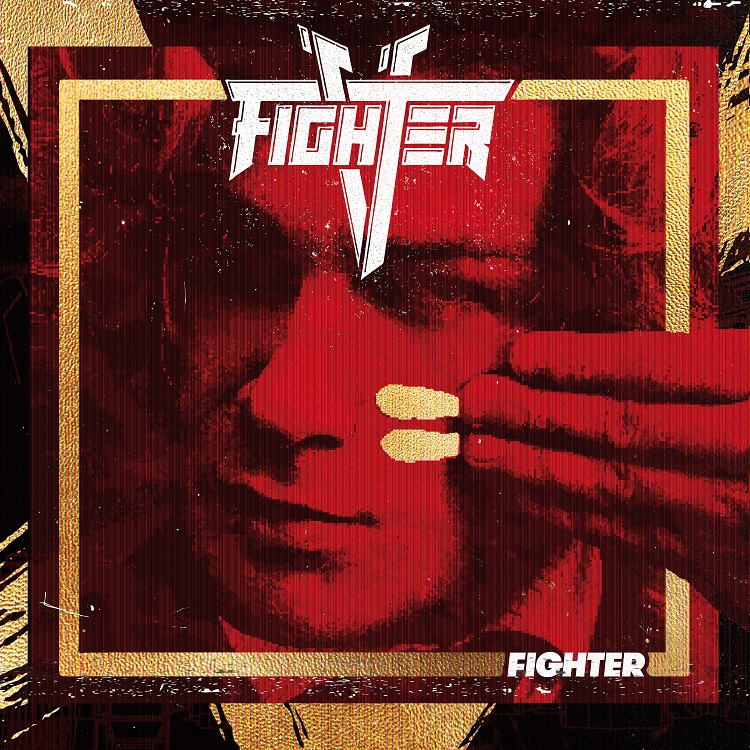 fighter-v-fighter-album-release