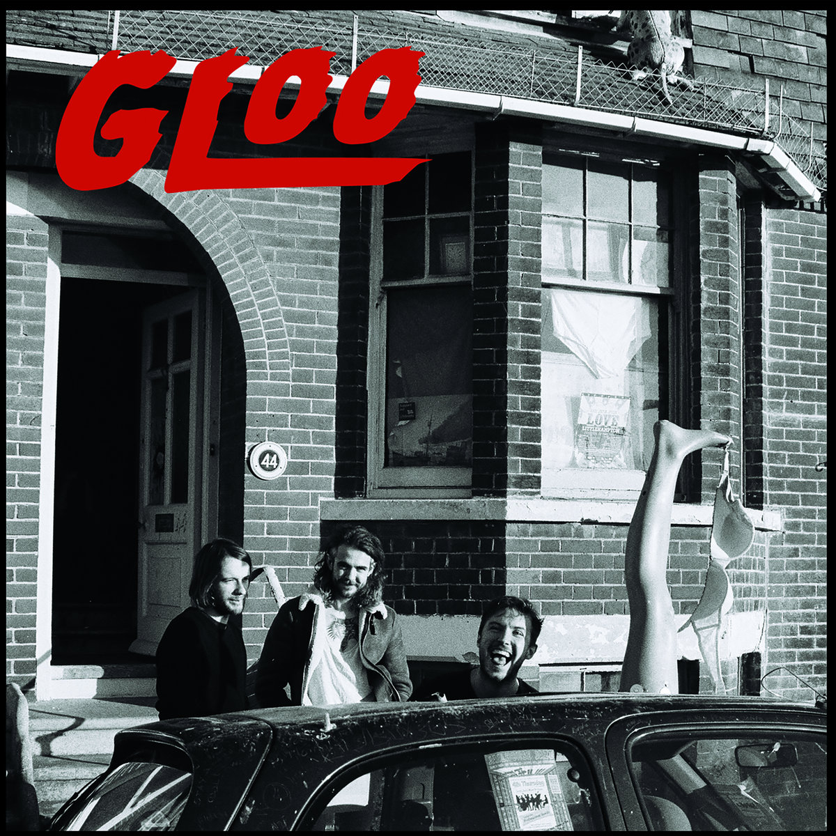 gloo-a-pathetic-youth-kurz-und-knackig-album-review