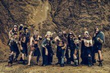brothers-of-metal-und-elvenking-zusammen-auf-tour