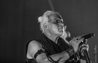 eisheilige-nacht-26-12-2019-in-bochum-konzert-review