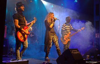 jetzt-wir-rockpoesie-vom-feinsten-live-review