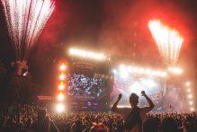 rock-im-park-rock-am-ring-2020-30-neue-acts-im-lineup-bestaetigt
