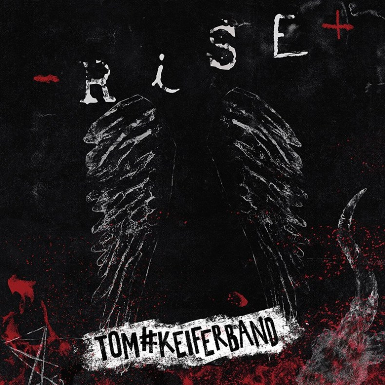 tom-keifer-band-rise-review