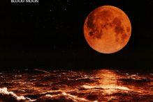 cold-chisel-blood-moon-album-review