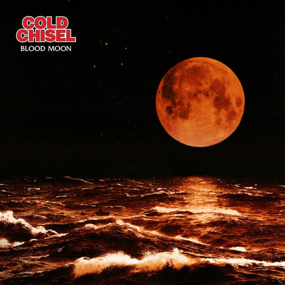 cold-chisel-blood-moon-album-review