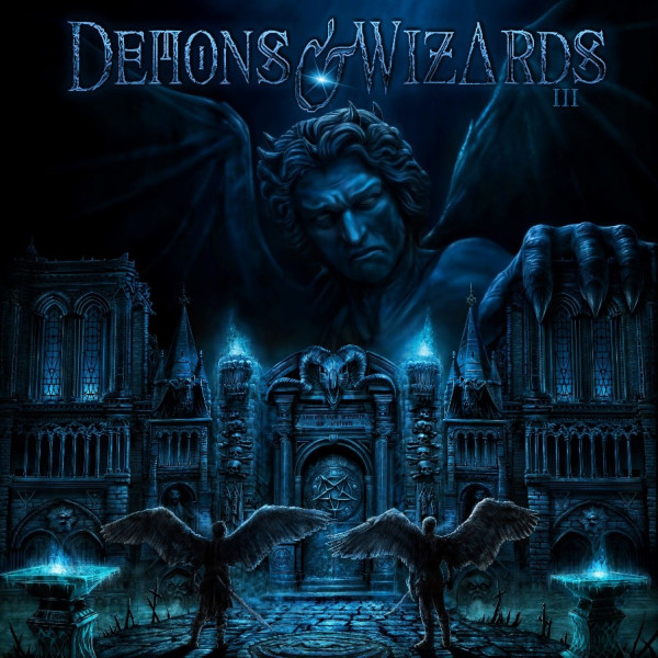 demons-wizards-veroeffentlichungstermin-iii