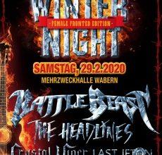 rock-am-stueck-winter-nights-in-hessen-am-29-02-20