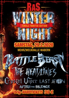 rock-am-stueck-winter-nights-in-hessen-am-29-02-20