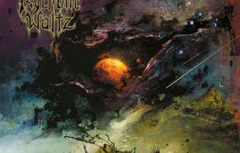 psychotic-waltz-neues-album-2020-die-auferstehung-der-progmetal-goetter