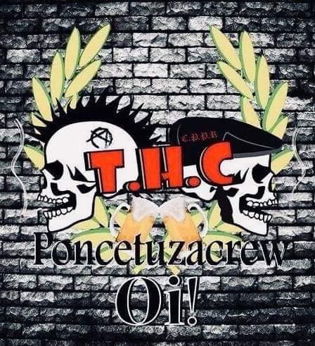 t-h-c-tuza-hardecore-crew-eine-bandvorstellung