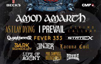 reload-festival-2020-mit-amon-amarth-jinjer-eskimo-callboy-u-v-m-erstes-line-up
