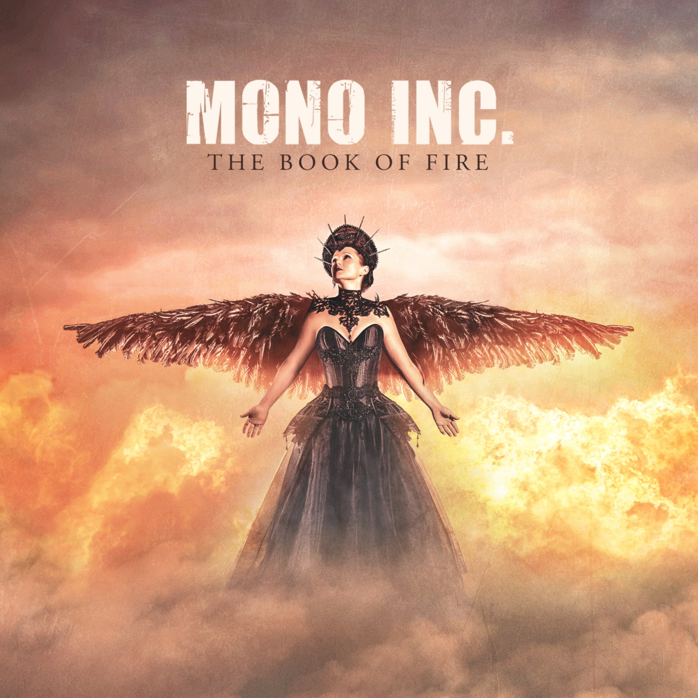 mono-inc-neues-album-am-24-01-20-und-tour-the-book-of-fire