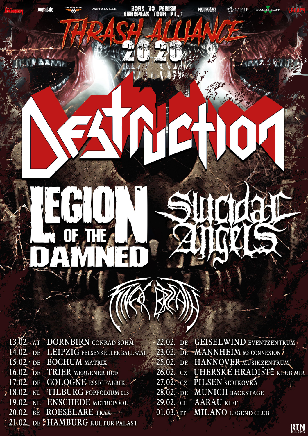 thrash-alliance-tour-2020-legion-of-the-damned-suicidal-angels-final-breath